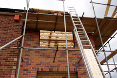 trusted extension quotes Gretton